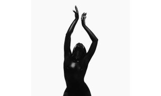 Stream Alt-R&B Darling Dawn Richard's Sultry New 'Infrared' EP