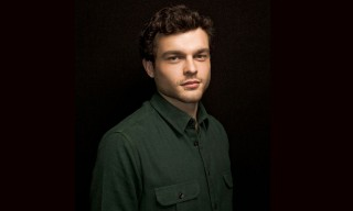 Alden Ehrenreich Wins Han Solo Role for 'Star Wars' Spinoff