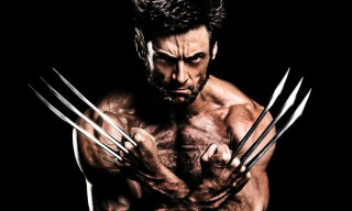'Wolverine 3' Movie Will Be R-Rated Because the Success of 'Deadpool'