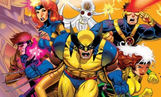 The Next 'X-Men' Movie Will be Set in the '90s