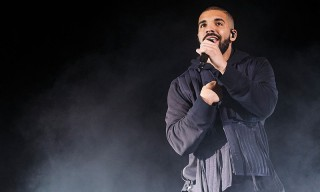 "Drake Lands First Solo No. 1 With ""One Dance,"" Breaks Hot 100 Record With 20 Hits"