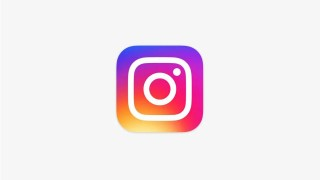 instagram-new-logo-001