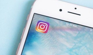 Instagram Has Completely Redesigned Its Logo & Interface