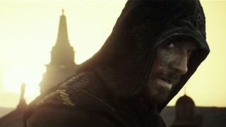 assassins-creed-movie-trailer-001