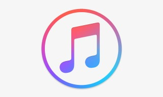 "Apple to Kill off Music Downloads ""Within 2 Years"""