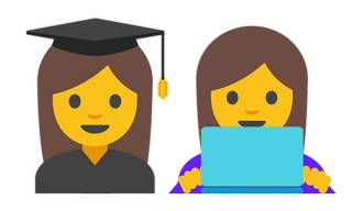 Breaking Down Emoji's Big Problem With Women