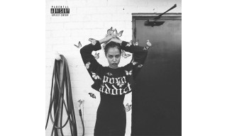 """Listen to Tommy Genesis' Astral New Track """"They Cum They Go"""""""