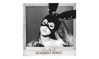 "Ariana Grande Releases Her Tracks ""Everyday"" Feat. Future, ""Greedy"" & ""Side To Side"" Feat. Nicki Minaj"