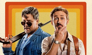 Get Ready for 'The Nice Guys' With 22 of Our Favorite Buddy Cop Movies
