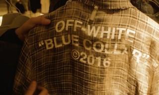 Harvey Nichols Menswear Set to Change the Way Men Shop
