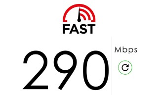 Netflix Launches Its Very Own Internet Speed Test to Keep Your ISP in Check