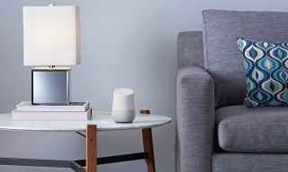 Google Home Is the Most Impressive In-House Virtual Assistant Yet