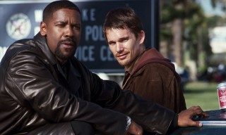 'Training Day' TV Series Gets an Intense First Look Trailer