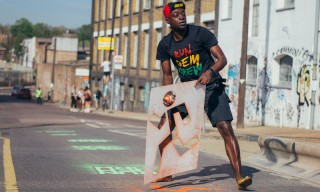 Meet the UK Crews Helping Turn Community Projects Into a Global Movement