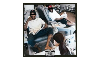 "Listen to YG's New Track ""Why You Always Hatin"" Featuring Drake & Kamaiyah"