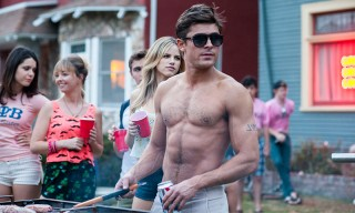Now That 'Neighbors 2' is Out, Here Are 23 Movies With Memorable Neighbors