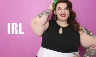 IRL: May 24, 2016   Facebook Fat Shaming, Austrian Neo-Nazis, Trump Overtakes Clinton & Other News