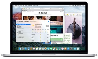 Apple's New Macbook Pros Will be Thinner, With OLED Touch Bar & Touch ID