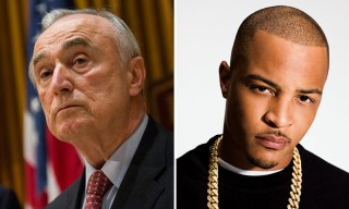 This Week's Biggest Feuds Include Troy Ave, T.I., The Weeknd & More