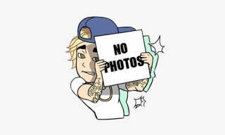 Justin Bieber Is Releasing His Own Emoji App