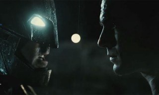 Here's the First Trailer for the R-Rated Version of 'Batman v Superman'