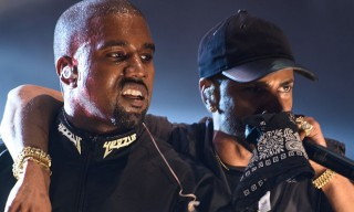 NYC Mayor Bill de Blasio Wants Kanye West to Throw a Block Party for the Kids