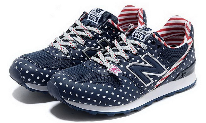 New Balance Wants to Become the Official Footwear Supplier of the U.S.  Military | Highsnobiety