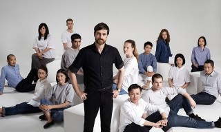 Christophe Lemaire Named Artistic Director of UNIQLO Paris R&D