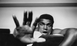 The True Story of When Muhammad Ali Talked a Suicidal Man Down From Jumping