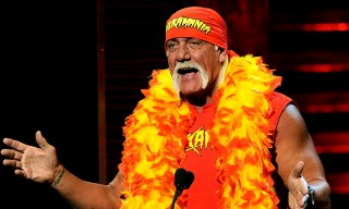 Gawker Files for Bankruptcy After Losing Hulk Hogan Lawsuit