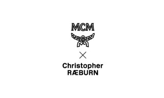 Watch Christopher Raeburn and MCM Live Present Their First Collaboration Live