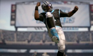 'Madden 17' Promises Unreal Gridiron Action With First Official Trailer