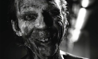 Rob Zombie's '31' Looks to Be His Most Horrifying Film Yet