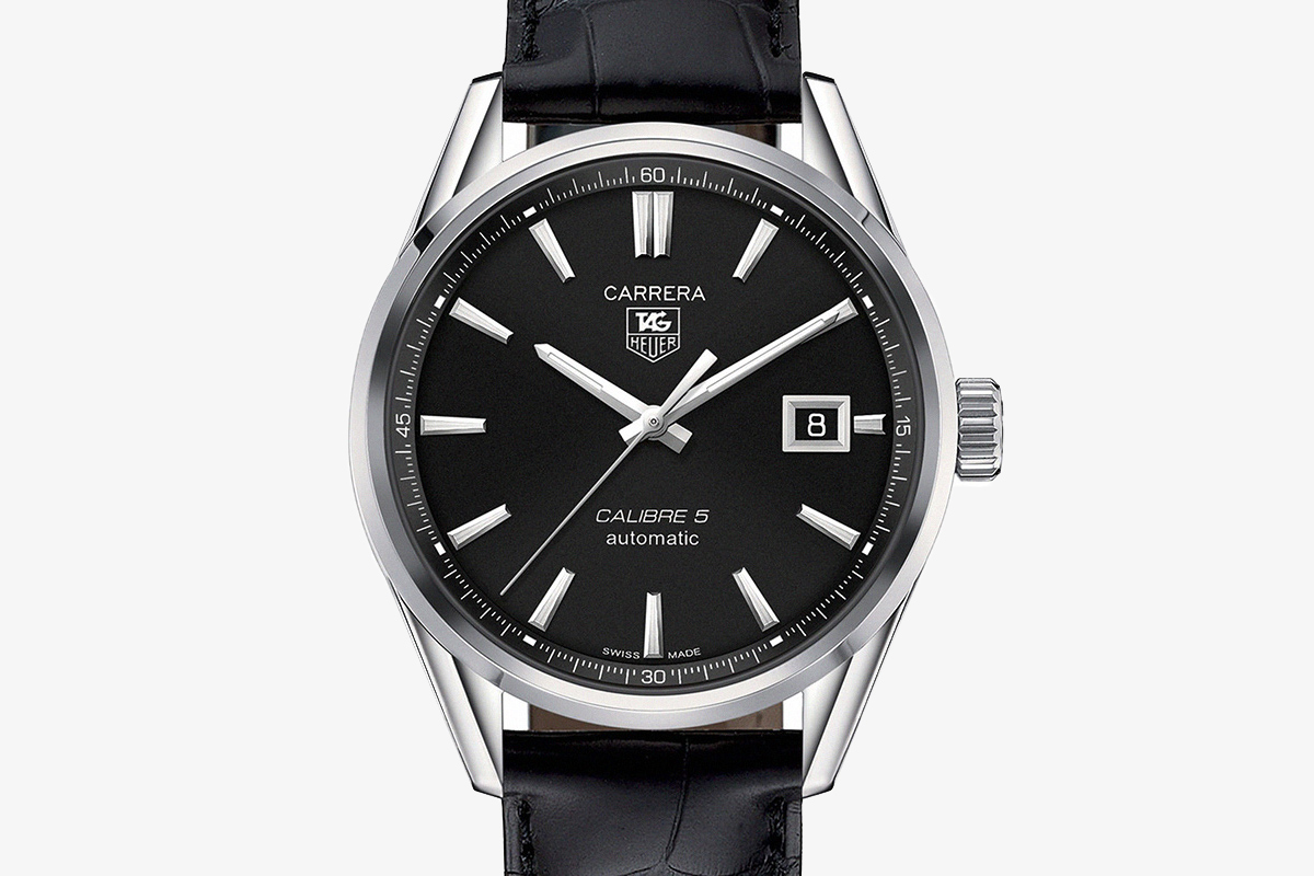 10 luxury watches for men to invest in right now highsnobiety