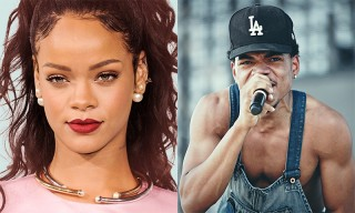 2016 Made in America Festival Lineup Features Rihanna, Chance the Rapper & More