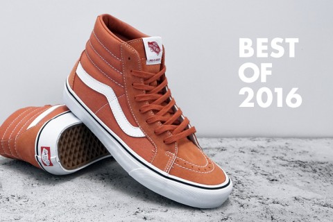 7be4bc8096d402 The 10 Best Skateboarding Shoes You Can Buy Right Now