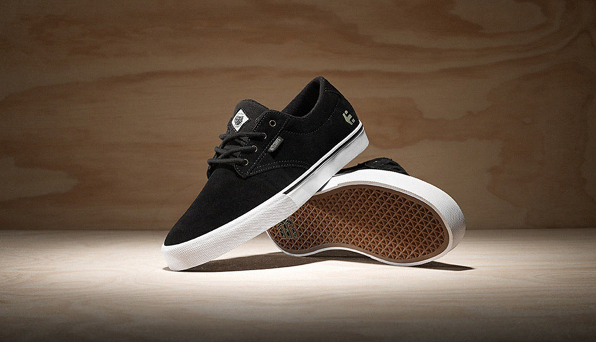 1ca5cdd3de3ebe Skate Shoes  The 10 Best Available Now