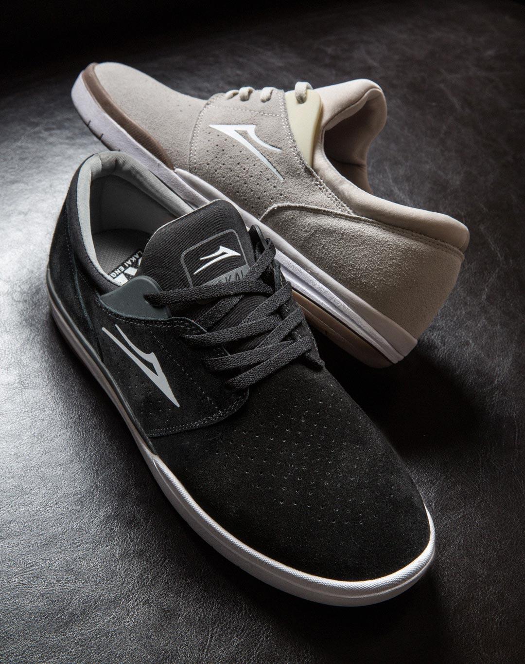 Skate shoes 2017 - Skate Shoes 2017 15