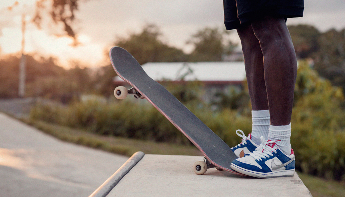 Skate Shoes  The 10 Best Available Now  ba2d5cb7a