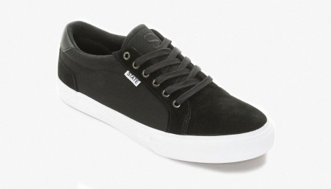 Even Considering The Market Right Now Some Daring Individuals Are Still To Launch Their Own Skateboarding Shoe