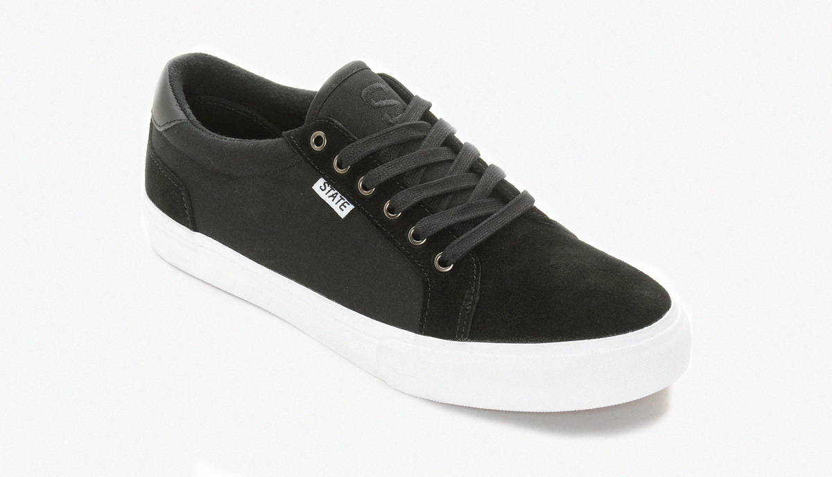fc0400c218007d Skate Shoes  The 10 Best Available Now