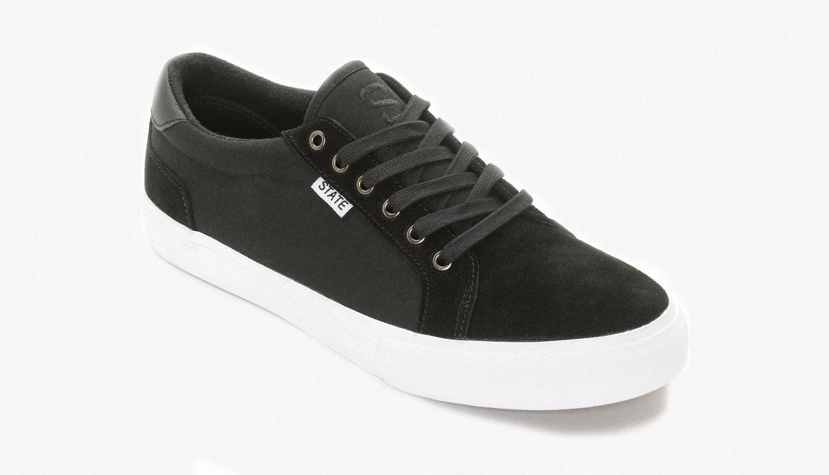 Skate shoes 2017 - Skate Shoes 2017 25