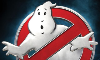 Missy Elliott & Fall Out Boy Absolutely Butchered the New 'Ghostbusters' Theme Song