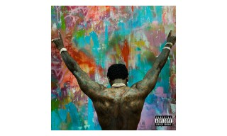 Gucci Mane Announces His New 'Everybody Looking' Album