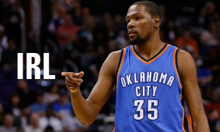 IRL: June 29, 2016 | ISIS Attacks Istanbul Airport, Kevin Durant Is a Free Agent & More News