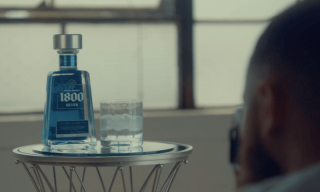 Watch Theophilus London, Johnny Castle &MultimarzExpress Their Love for Tequila