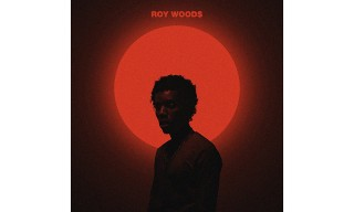 Listen to OVO Artist Roy Wood$' Debut Album 'Waking at Dawn'