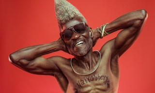 Meet the OG Hip-Hop Grandpas of Nairobi