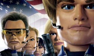 5 Movies That Best Embody America This 4th of July