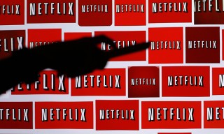 Netflix Signs Huge Deal With Comcast Bringing Streaming to Cable TV